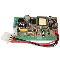 RME Service parts